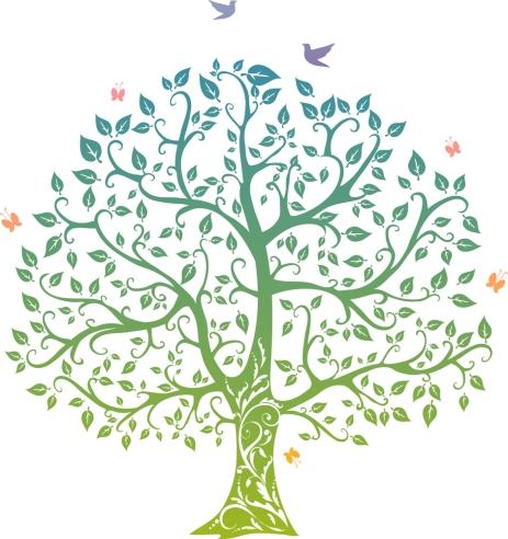 albero-dei-valori-san-vincenzo-pallotti.jpg
