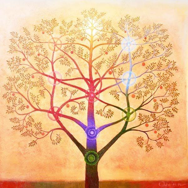 alberodella-vita1.jpg