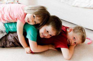 bambini-regole-divieti