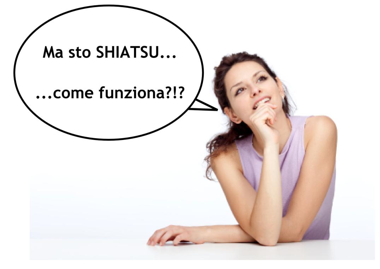 MA STO SHIATSU